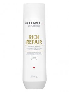 Goldwell Dualsenses Rich Repair Aufbau Shampoo