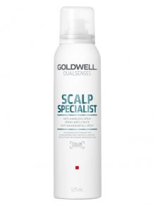 Goldwell Dualsenses Scalp Specialist Anti-Haarverlust Spray 125ml