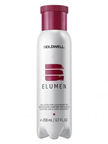 Goldwell§Elumen Hair Color Cools Pastel 200ml
