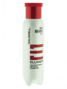 Goldwell Elumen Hair Color Deep