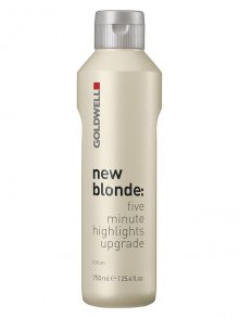 Goldwell§New Blonde Lotion 750ml