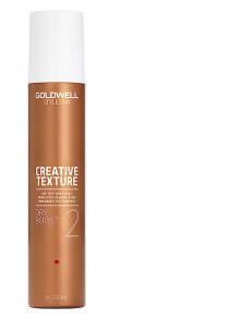 Goldwell§StyleSign Creative Texture Dry Boost