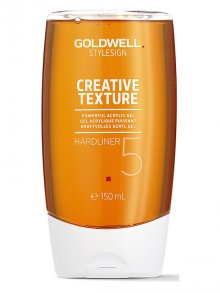 Goldwell§StyleSign Creative Texture Hardliner 150ml