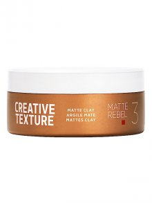 Goldwell StyleSign Creative Texture Matte Rebel