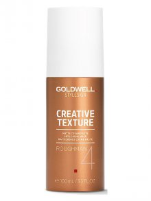 Goldwell§StyleSign Creative Texture Roughman