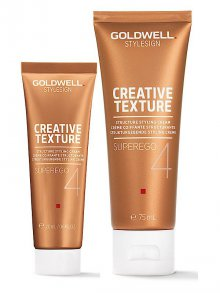 Goldwell§StyleSign Creative Texture Superego