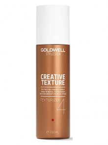 Goldwell StyleSign 3 Creative Showcaser 125ml