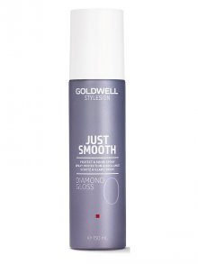 Goldwell§StyleSign Just Smooth Diamond Gloss