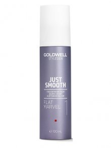 Goldwell§StyleSign Just Smooth Flat Marvel 100ml