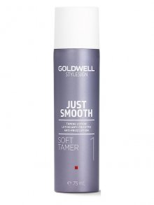 Goldwell StyleSign Just Smooth Soft Tamer