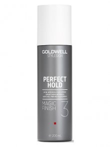 Goldwell StyleSign Perfect Hold Magic Finish Non Aerosol...
