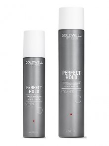 Goldwell StyleSign Perfect Hold Sprayer