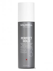 Goldwell§StyleSign Perfect Hold Magic Finish Non Aerosol...