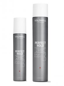 Goldwell§StyleSign Perfect Hold Magic Finish