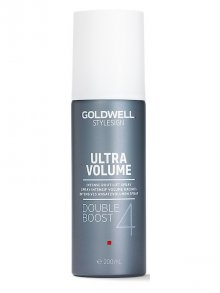 Goldwell§StyleSign Ultra Volume Double Boost