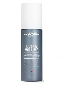 Goldwell StyleSign Ultra Volume Double Boost