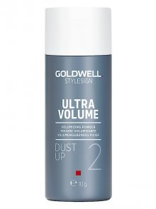Goldwell§StyleSign Ultra Volume Dust Up 10g