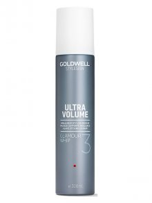 Goldwell§StyleSign Ultra Volume Glamour Whip 300ml