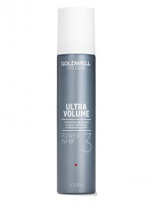 Goldwell§StyleSign Ultra Volume Power Whip