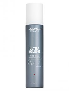 Goldwell§StyleSign Ultra Volume Top Whip
