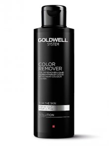 Goldwell§System Color Remover Skin 150ml
