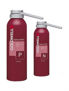 Goldwell§Texturizer Volumenwelle 200ml