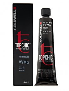 Goldwell Topchic Hair Color Mix