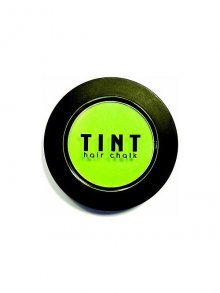 Great Lengths Tint Hair Chalk Luscious Lime
