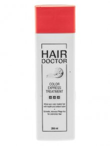 Hair Doctor Color Express Treatment 200ml
