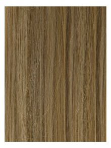 Hairaisers§Extensions Clip & Go 4 18Inch 913L