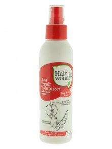 Hairwonder Hair Repair Volumizer Spray 150ml