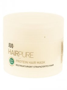 JoJo§Hairpure Rich Care Protein Hair Mask 150ml