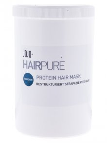 JoJo§Hairpure Rich Care Protein Hair Mask 1 Liter