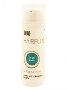 JoJo§Hairpure Rich Care Serum 50ml