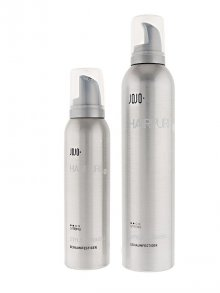 JoJo§Hairpure Style Styling Mousse