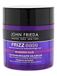 John Frieda Frizz Ease Wunderkur