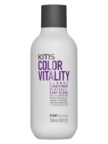 KMS§ColorVitality Blonde Conditioner