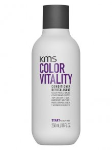KMS§ColorVitality Conditioner