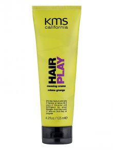 KMS California§HairPlay Messing Creme 125ml