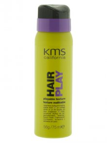 KMS California§HairPlay Playable Texture 75ml