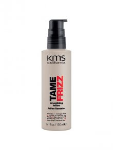 KMS California§TameFrizz Smoothing Lotion 150ml