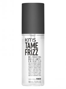 KMS§TameFrizz De-Frizz Oil 100ml