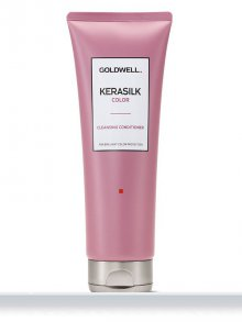 Goldwell§Kerasilk Color Cleansing Conditioner 250ml