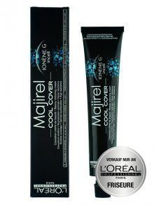 LOréal Majirel Cool Cover Haarfarbe