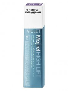 LOréal Majirel High Lift Haarfarbe