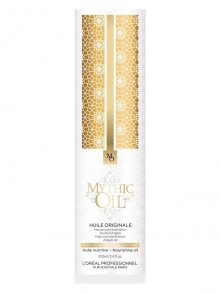 LOréal Mythic Oil Original 100ml
