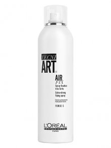 LOréal TecniART Air Fix