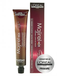 LOréal Majirel Mix Haarfarbe