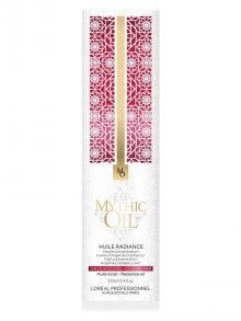 LOréal§Mythic Oil Color Glow 100ml