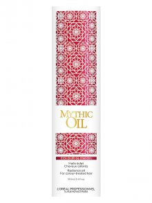LOréal§Mythic Oil Shimmering 100ml